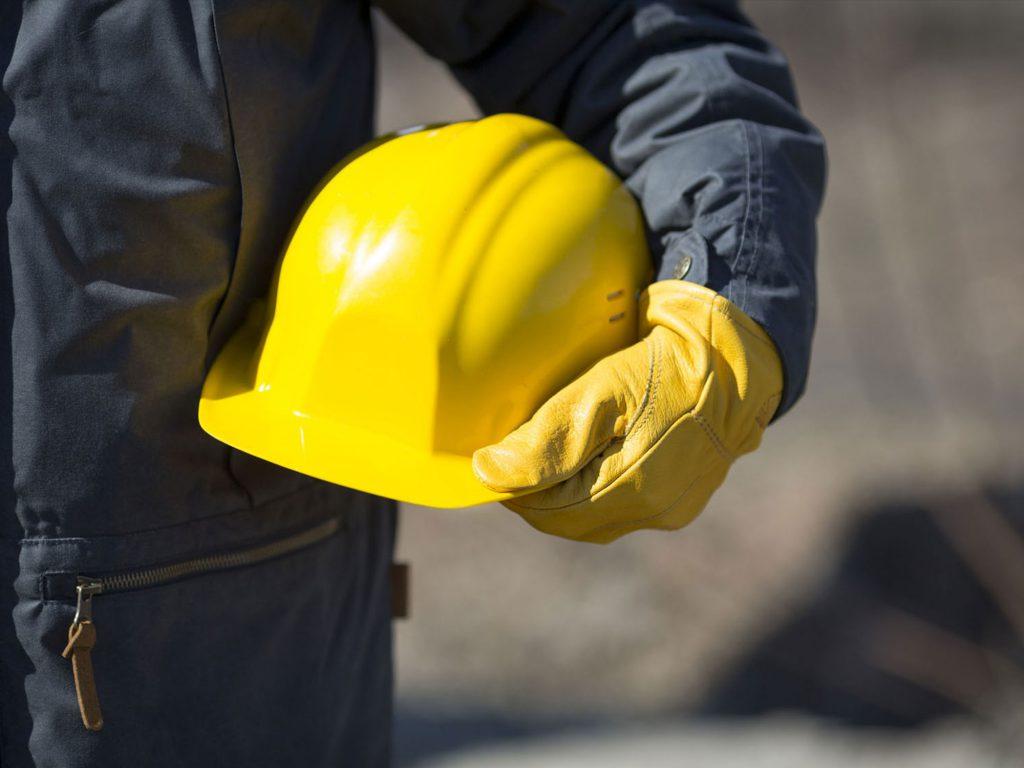 Formazione sicurezza lavoratori